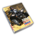 parts-unlimited-atv_catalog