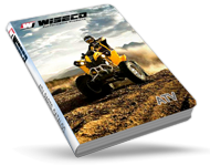 wiseco-atv-catalog-3d-150