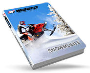 wiseco-snow-catalog-3d-150